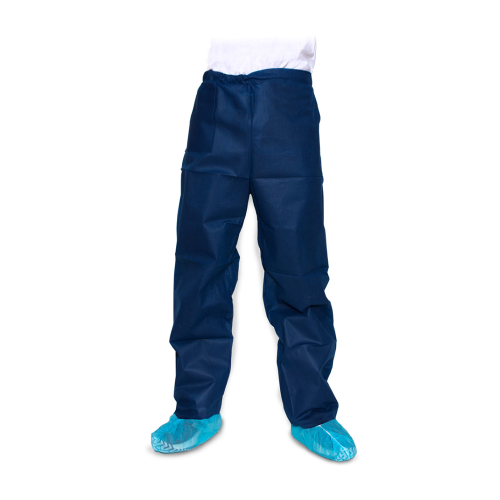 Dukal Scrub Pants