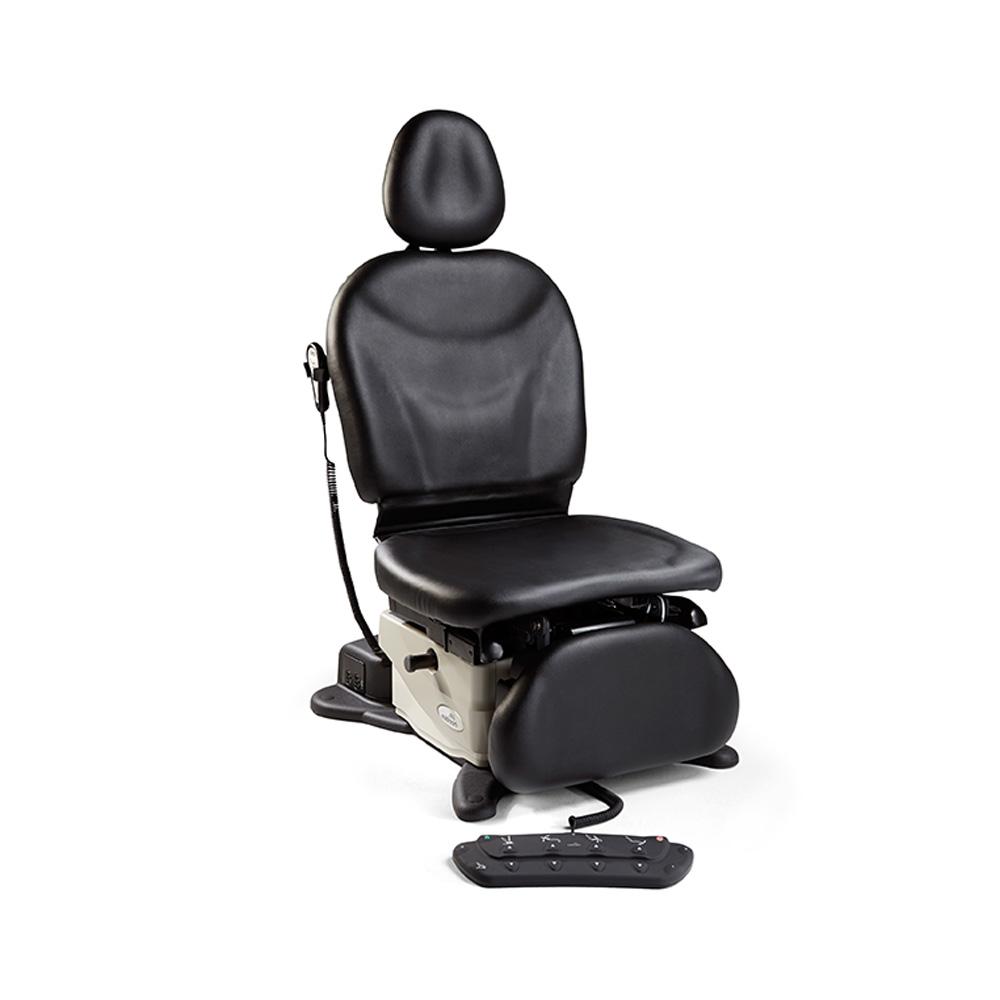 Midmark 630 HUMANFORM® Procedure Chair