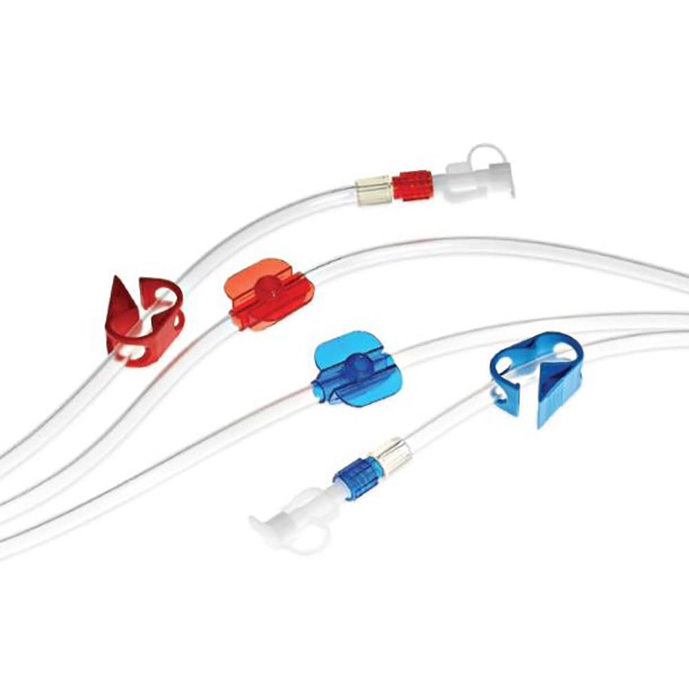 NiproSet™ Blood Tubing Set